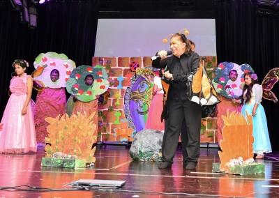 Annual Concert April 2016 (11)