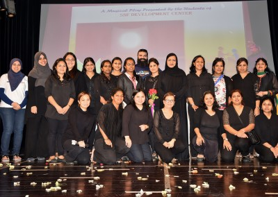 Annual Concert April 2016 (20)