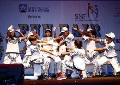 FunFair2015 (1)