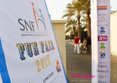 FunFair2015 (11)