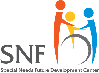 Special Needs Future Development Center