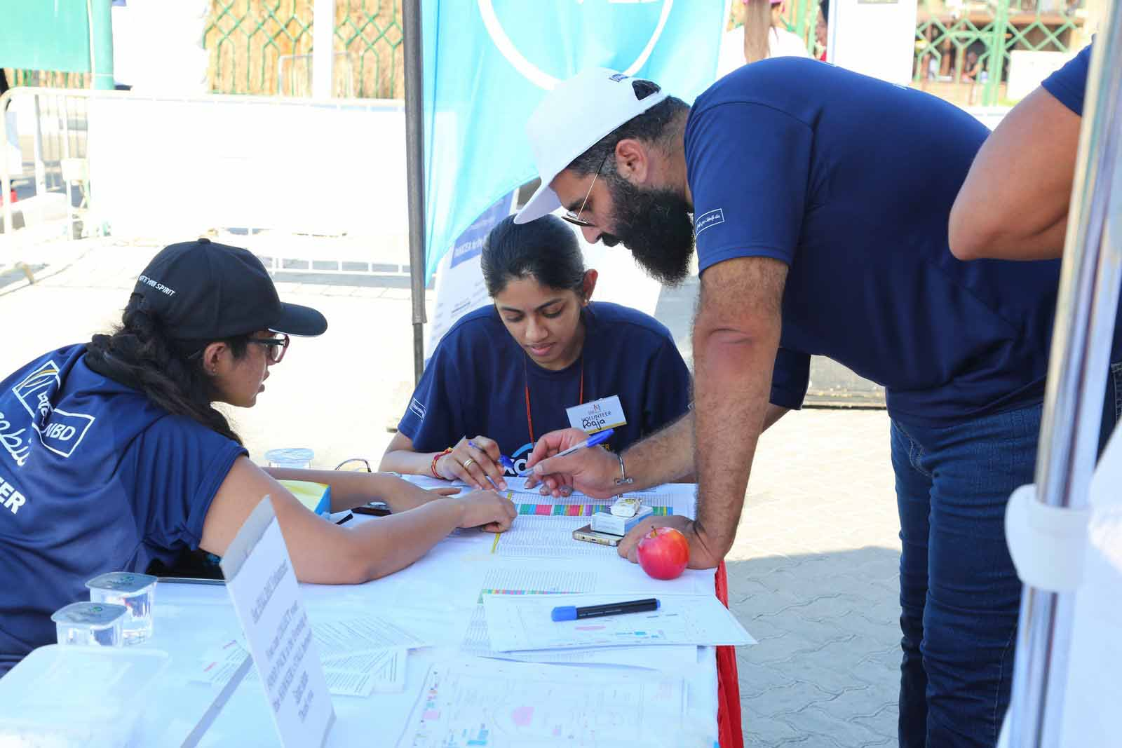Volunteering Program Gallery (3)