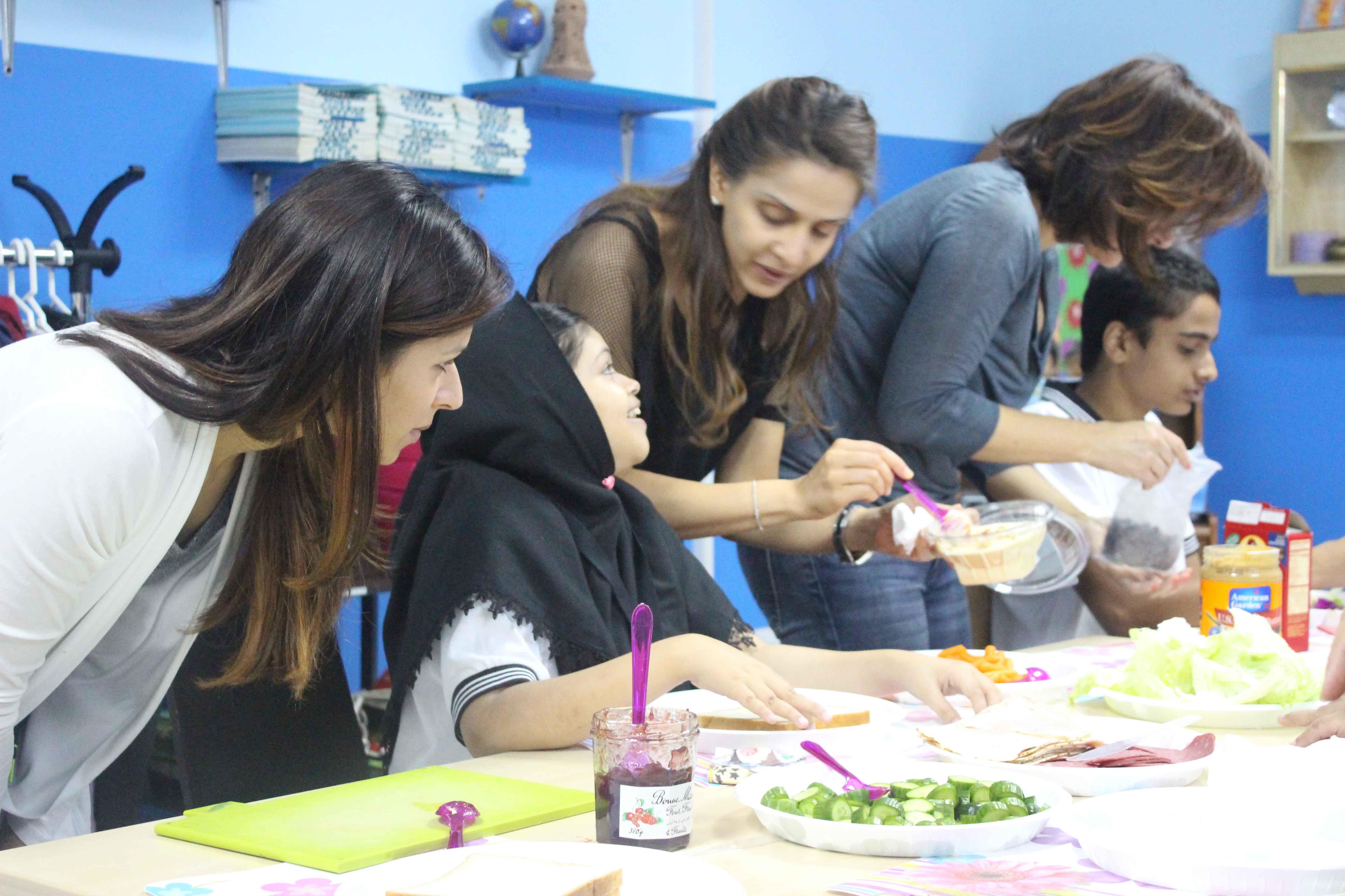 Volunteering Program Gallery (4)