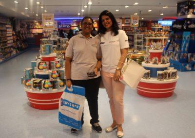 ENBD Shopping_ (3)