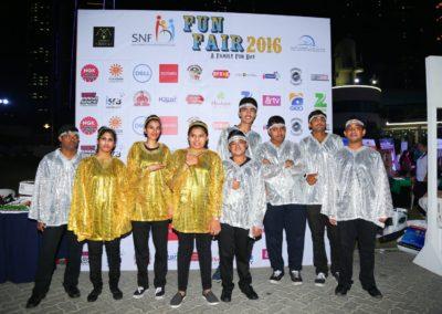 Fun Fair 2016_ 13