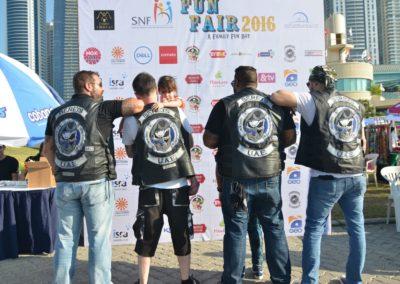 Fun Fair 2016_6