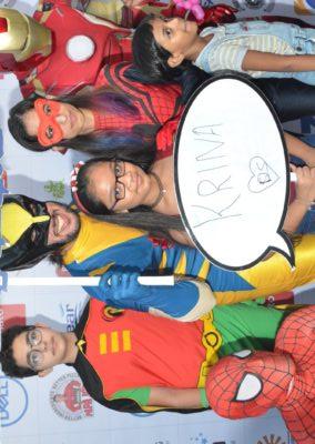 Fun Fair 2016_4