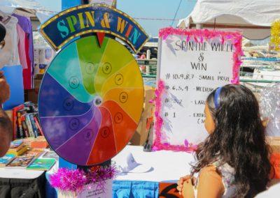 Fun Fair 2016_23