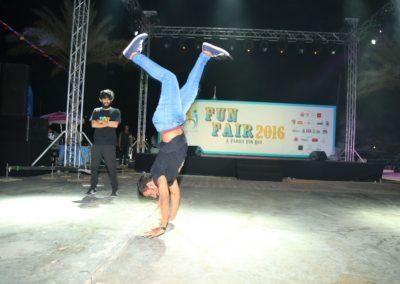Fun Fair 2016_ 18