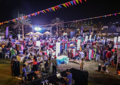 Fun Fair 2016_ 16