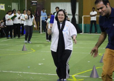 Sports Day_ (1)