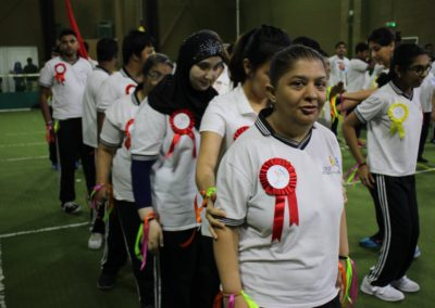 Sports Day_ (10)