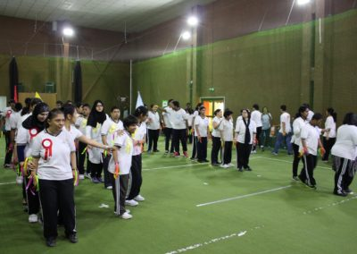 Sports Day_ (11)
