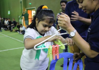Sports Day_ (13)
