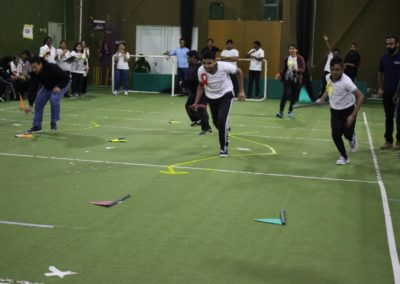Sports Day_ (2)