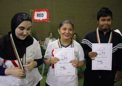Sports Day_ (5)