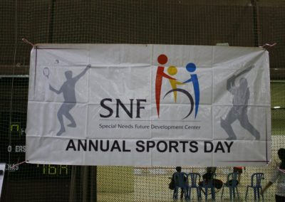 Sports Day_ (6)