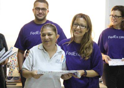 FedEx Gift (5)