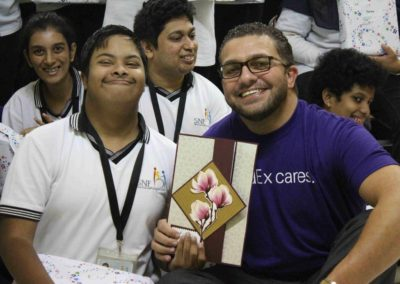 FedEx Gift (10)