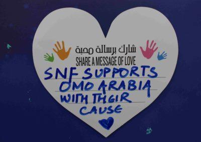 Omo Arabia (9)