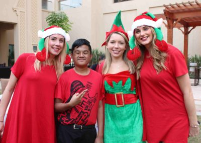 Christmas Party 2017 (12)