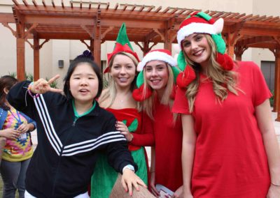 Christmas Party 2017 (13)