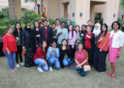 Christmas Party 2017 (17)