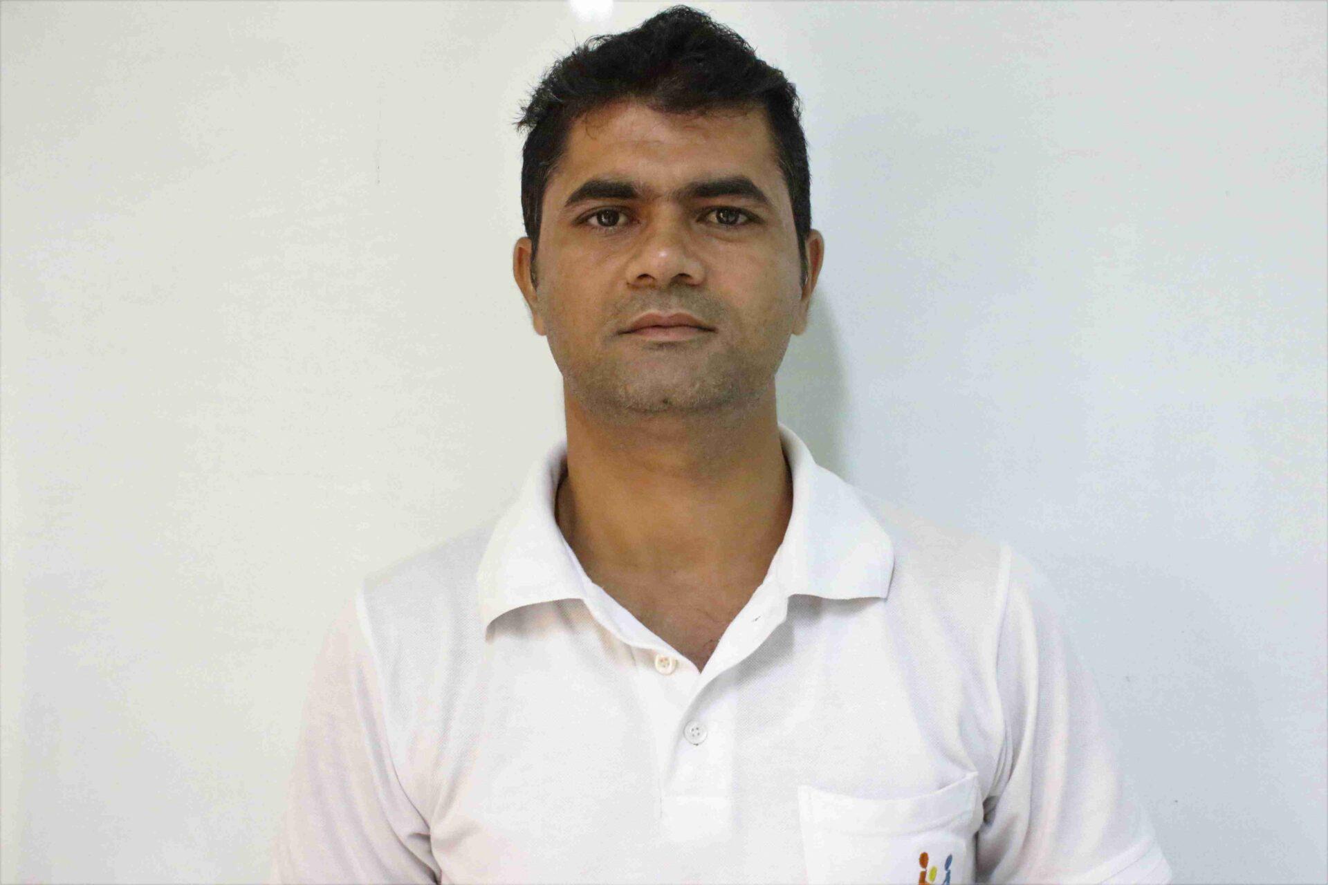 Pari Abdul Munaf