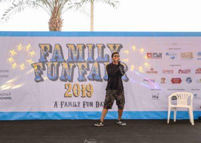 Funfair 2019 (18)